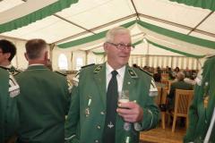 Eichensonntag 2011 - Intern