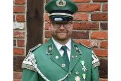 Strotkoetter-Ralf-Becken