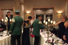 Hochzeit Die Becker's 2015