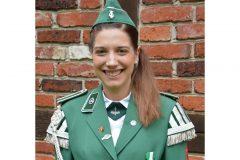 1_Burghard-Alexandra