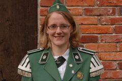 1_Kleinemeier-Sandra