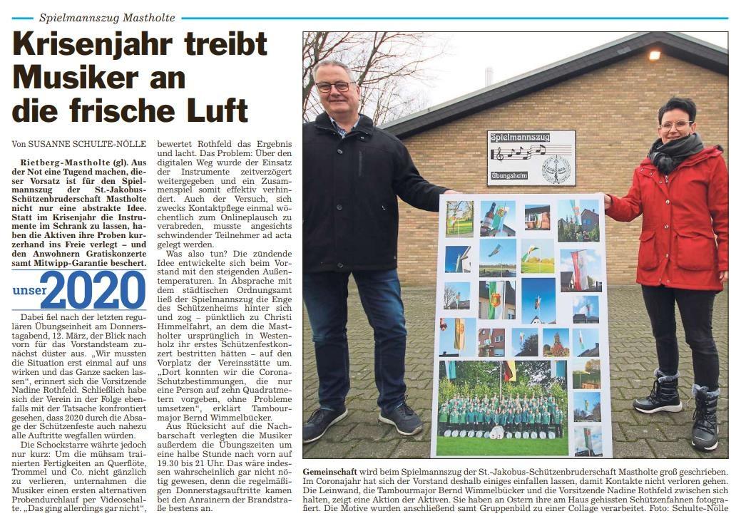 Zeitungsartikel-Glocke-vom-30.12.2020_Teil-1